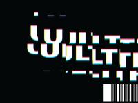Ultraista