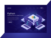 Facts about Python