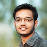 Shakhawat Hossain Shazid