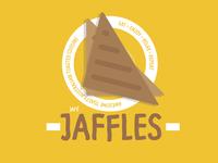 Jafé Jaffles