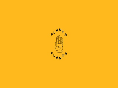 Planta Branding