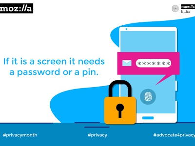 Privacy month3 privacymonth mozillaindia