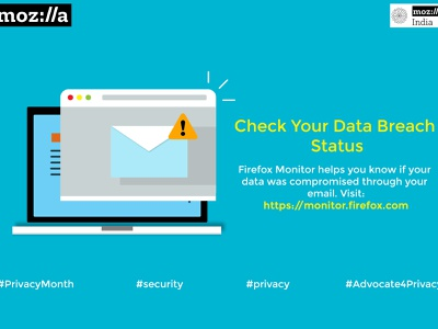 privacy month2 privacymonth mozillaindia
