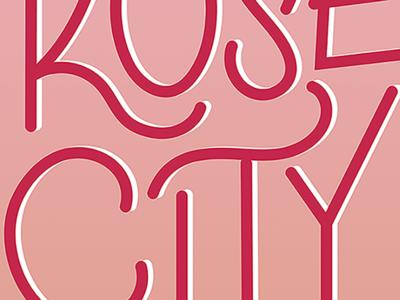 Rosé City