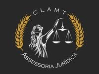 Logo Clamt