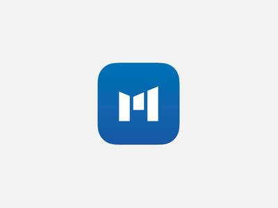 Finance App Logo