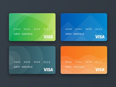 Credit Cards atm money bank fintech finance freebie card debit credit