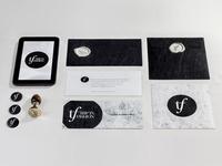 Trip In Fashion - Print Design 2