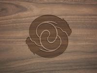 Giuseppe Soncin - Personal Brand - Logo