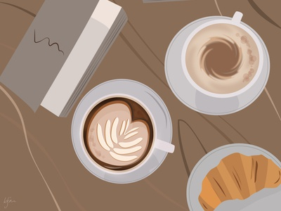 my weekends are booked vector flat design illustration