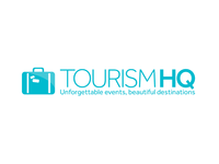 TourismHQ
