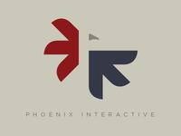 Phoenix Interactive [WIP]