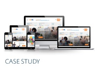 Onlife Health Case Study