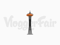 VloggerFair Save the Date