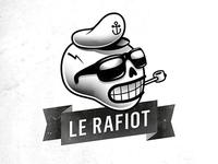 Le Rafiot