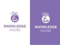 Knowledge House logo