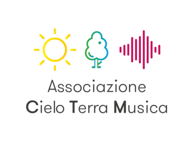 Cielo Terra Musica Association