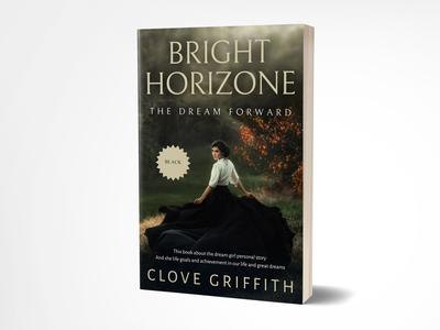 Bright horizone