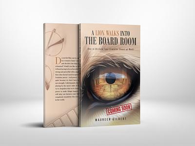 The Board Room branding design brand identity behance ebook ebook cover design kindle branding vector book 3d book cover ebook cover design book cover books