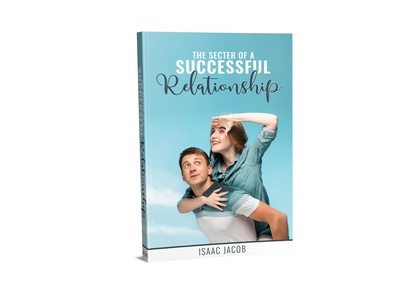 The sector of the successful relationship behance kindle cover kindle booklet book 3d book cover branding ebook cover design illustration books ebook cover design book cover design book cover kindlecover