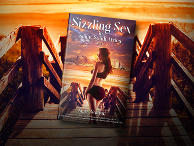 Sizzling Book Cover Design icon behance kindle ebook layout ebook design book art ebooks booking book 3d book cover branding ebook cover design illustration ebook cover books design book cover design book cover kindlecover