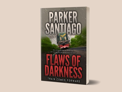 Flaws of Darkness