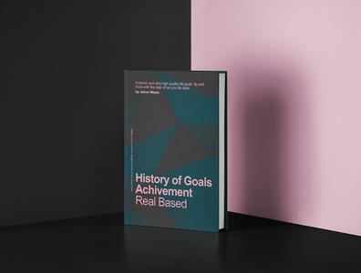 History of goals