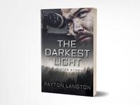 The Darkest Light Book Cover