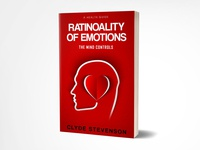 Ratinoality of Emotions Book Cover