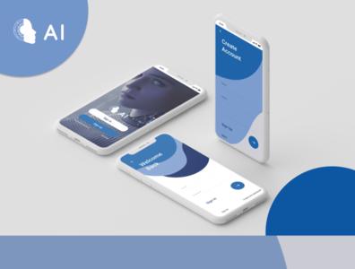 mobile app web app ux design