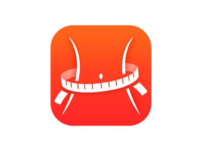Slim app
