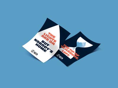 Extinction rebellion Posters - Jo Hawkes design posterdesign exploration extinction rebellion climate crisis climatechange posters brand identity vector graphics graphic design illustration concept design branding typography