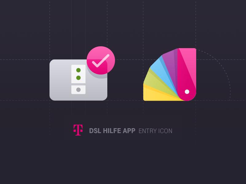 Telekom De Dsl Hilfe App