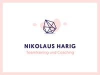 Harig - Teamtraining & Coaching