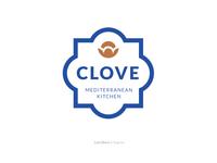 Clovelogo Rebound