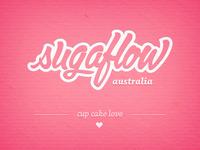 Sugaflow