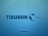 Tiburon AG