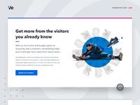 Remarketing - web graphic