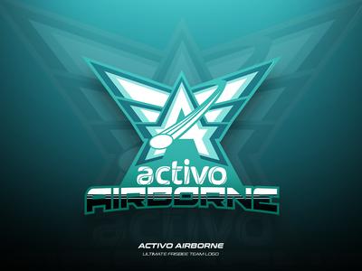 Activo Airborne