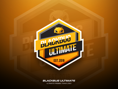 Blackbug Ultimate