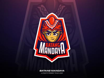 Batang Mandaya