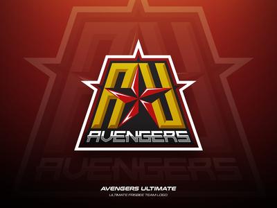 Avengers Ultimate