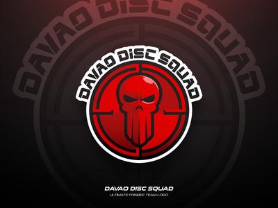 Davao Disc Squad