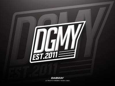 Dagmay