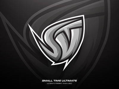 Small Time Ultimate