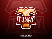 Tunay Ultimate