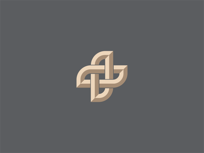 Emchi logo medical cross tibetan logodesign identity logotype minimal logo design branding