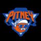 Chris Pitney