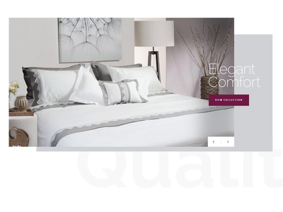 Charilaos Stavrakis website carousel slider selling products e-shop e-commerce ecommerce eshop carpets