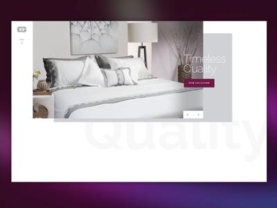 Charilaos Stavrakis website parallax carousel slider selling products e-shop e-commerce ecommerce eshop carpets